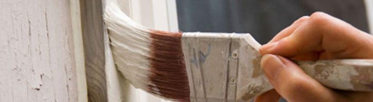 exterior-paint-740x200