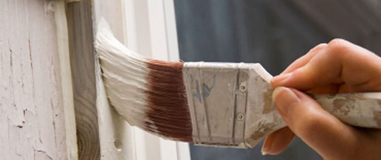 exterior-paint-header