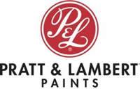 pratt_lambert_logo