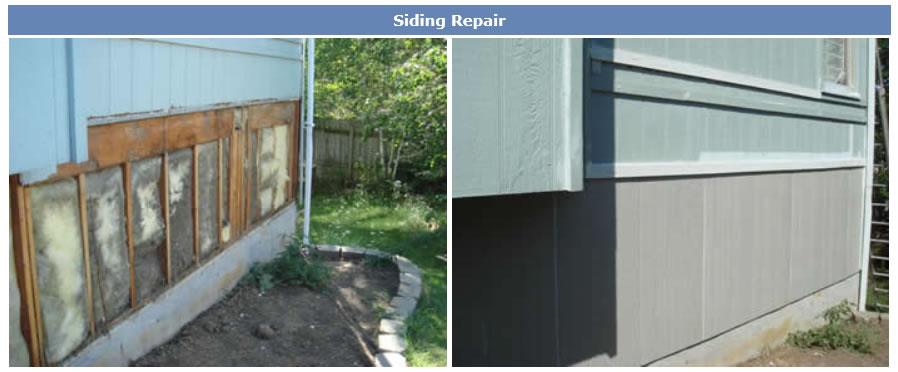 siding-repair